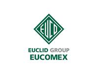 euclid-grupo-eucomex