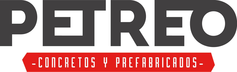 PETREO logo.jpg