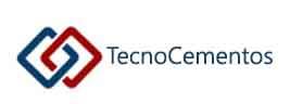 TECNOCEMENTOS-2